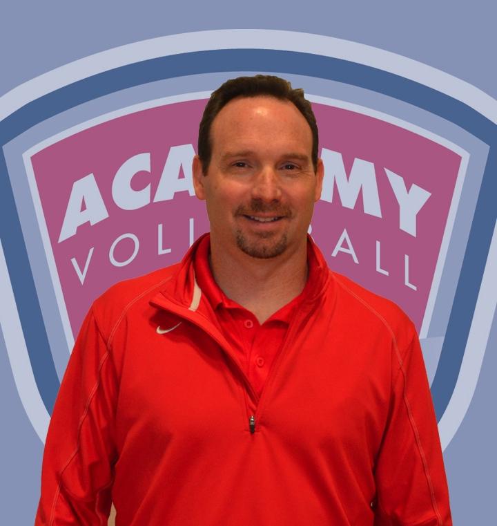Coach_DesLauriers.jpg