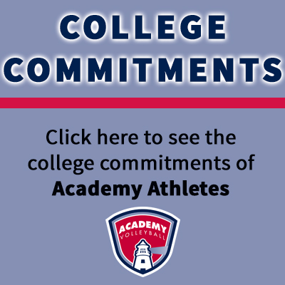 College Commitment Banner.jpg