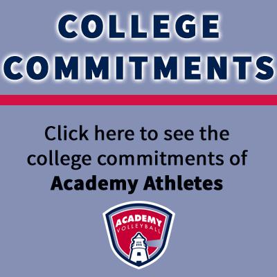 College Commitment Banner.jpg