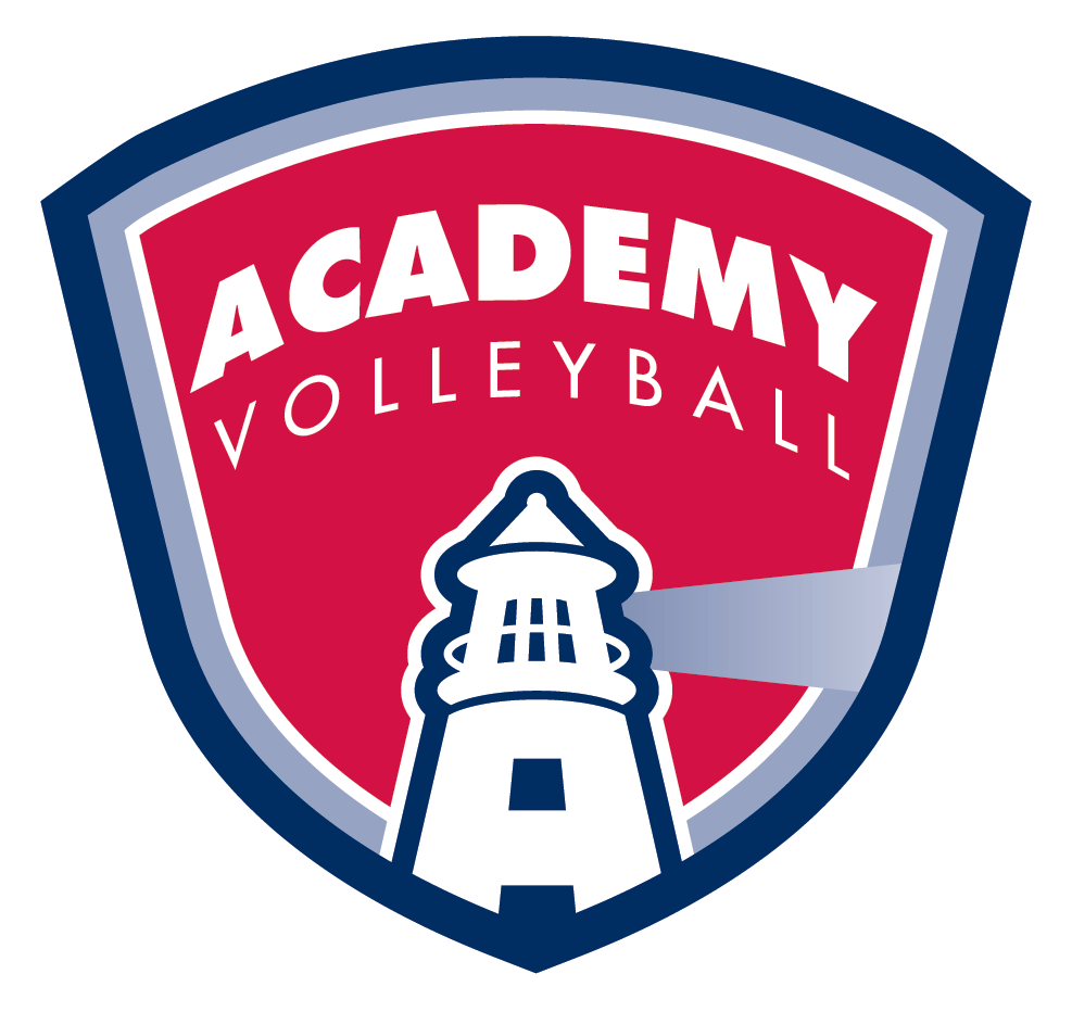 ACAD_Volleyball_Patch_ns.png