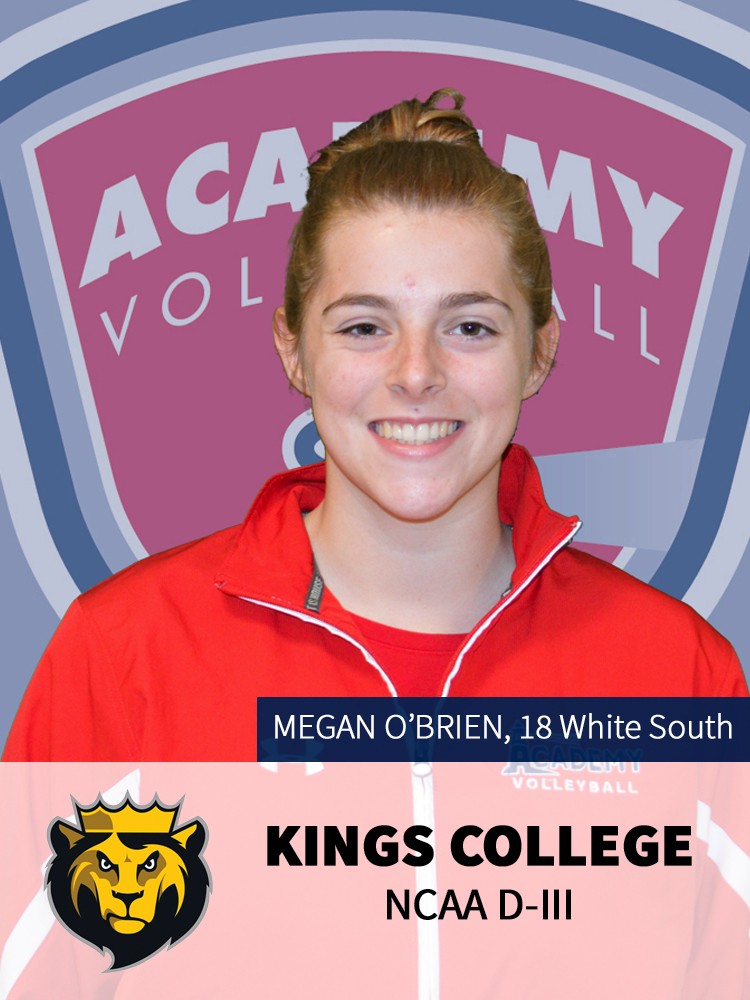OBrien_Megan_Kings.jpg