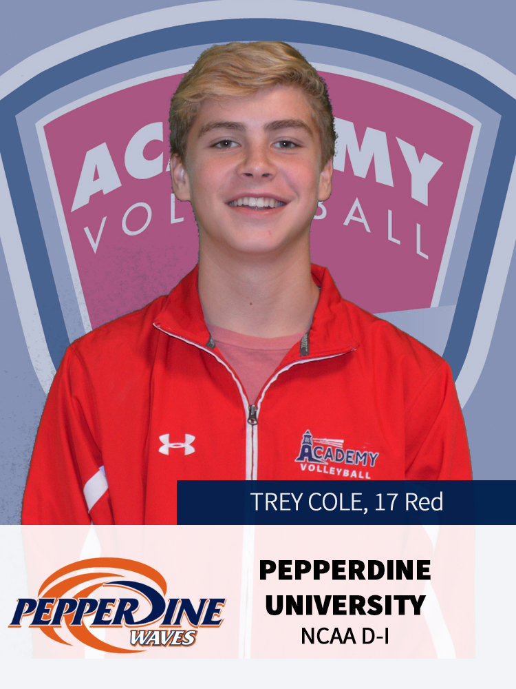 Cole_Trey_Pepperdine.jpg