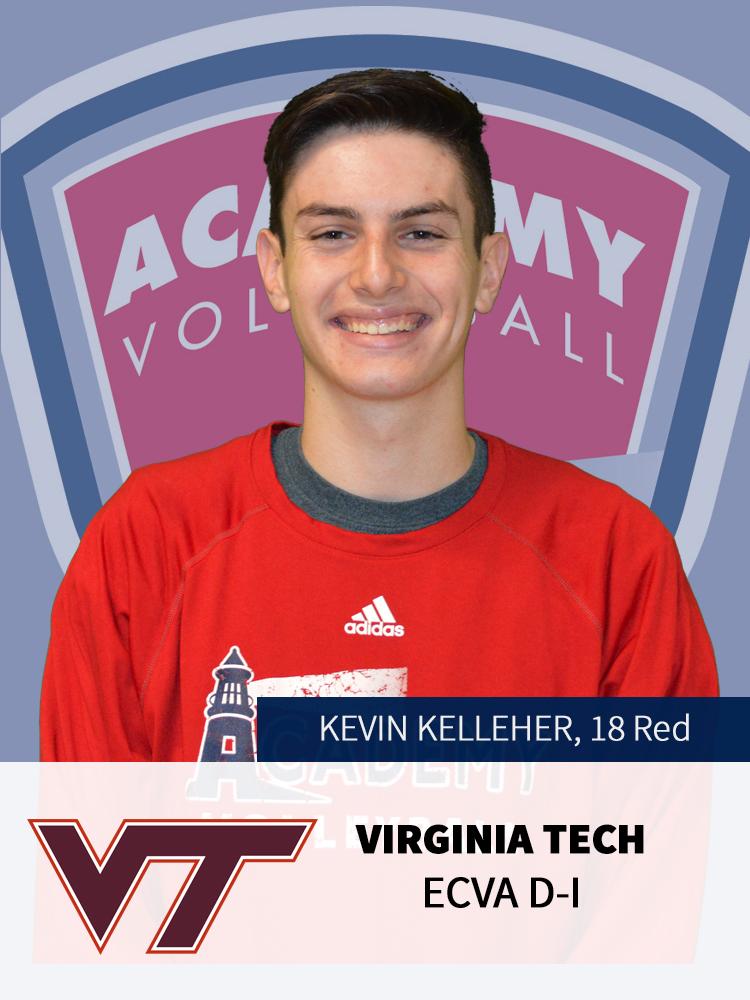 Kelleher_Kevin_VirginiaTech.jpg