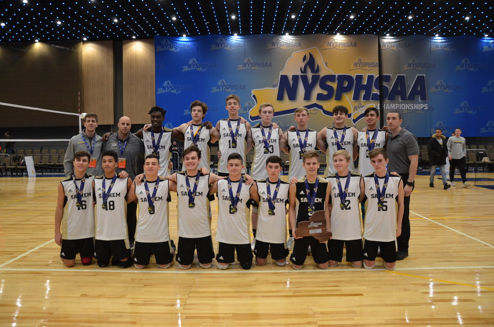 NYS Championships_-143 copy.jpg