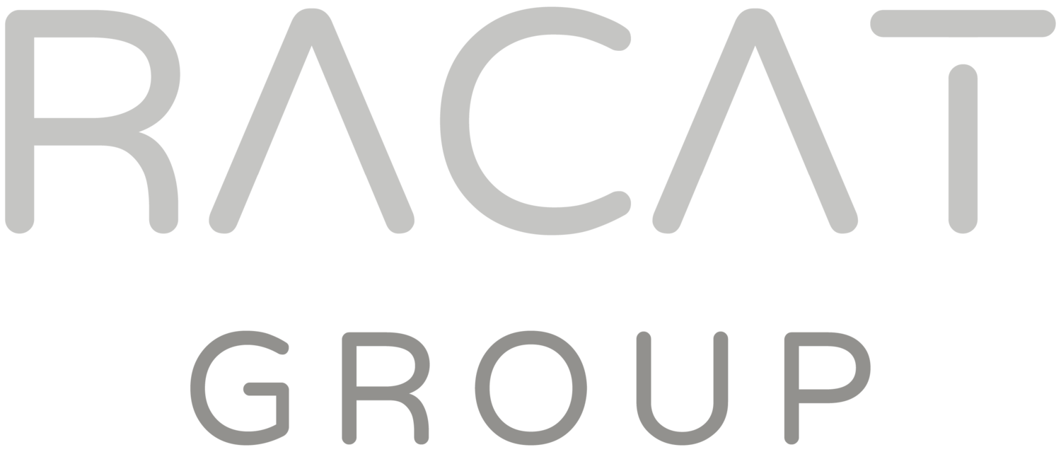 RACAT Group