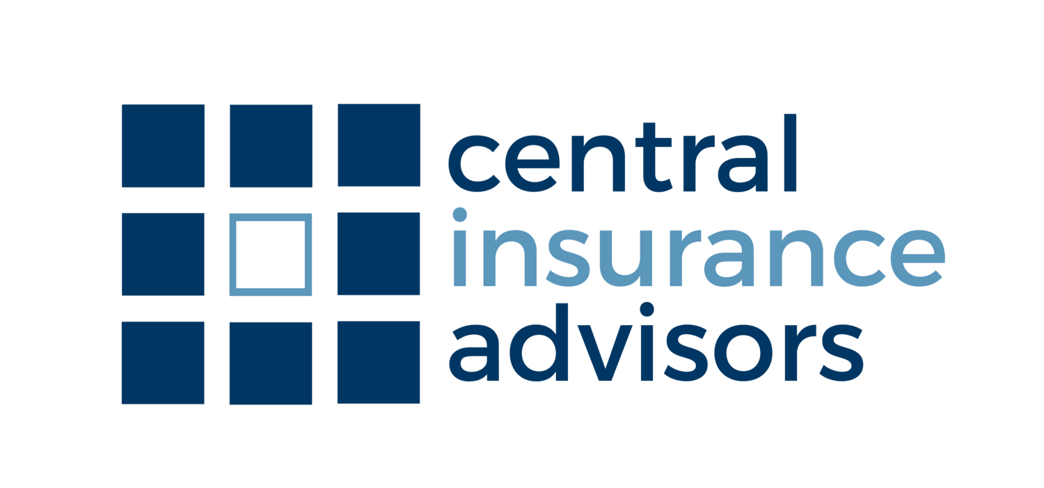 Windhaven Insurance Quote Policy Access  Make Payments  Central Insurance Advisors