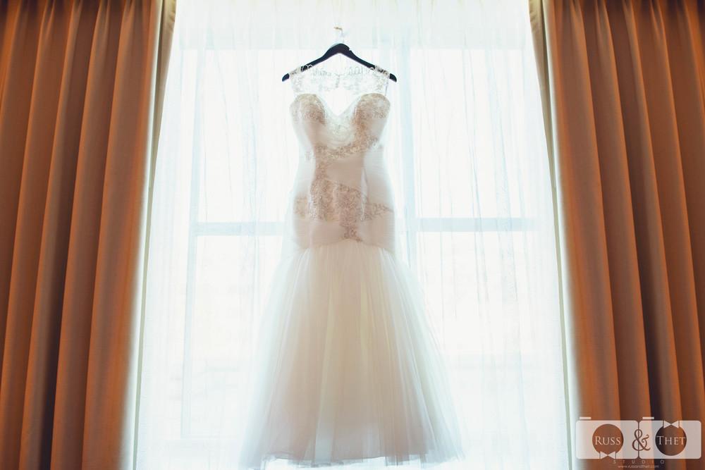 cast-away-los-angeles-wedding-details-5.JPG