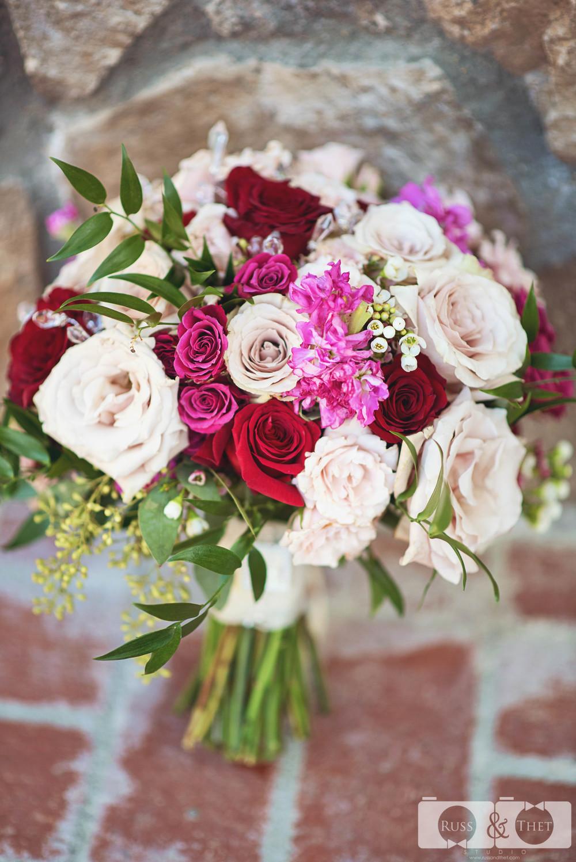 cast-away-los-angeles-wedding-details-10.JPG