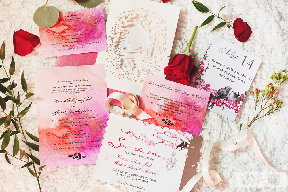 cast-away-los-angeles-wedding-details-21.JPG