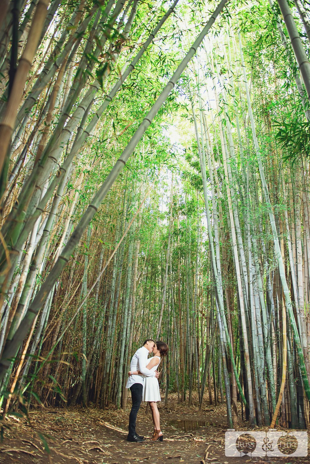 LA-arboretum-engagement-session-13.JPG