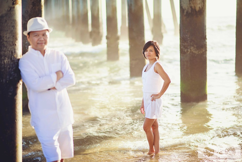 Mission-san-juan-capistrano-engagement-session-17.JPG