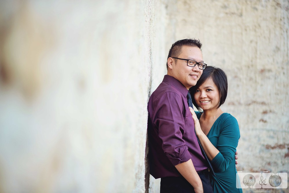Mission-san-juan-capistrano-engagement-session-21.JPG