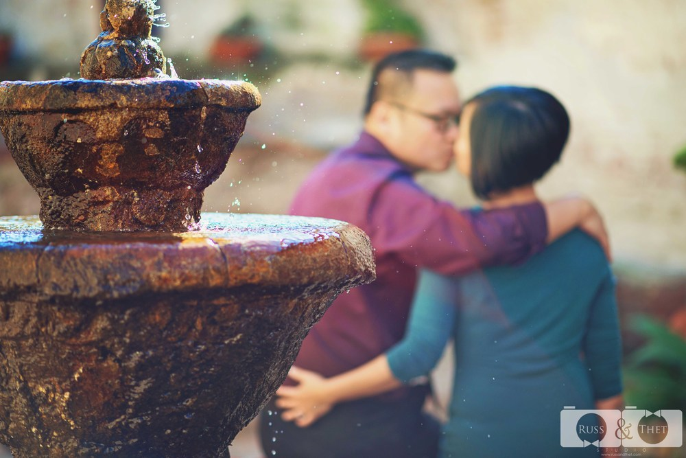 Mission-san-juan-capistrano-engagement-session-22.JPG