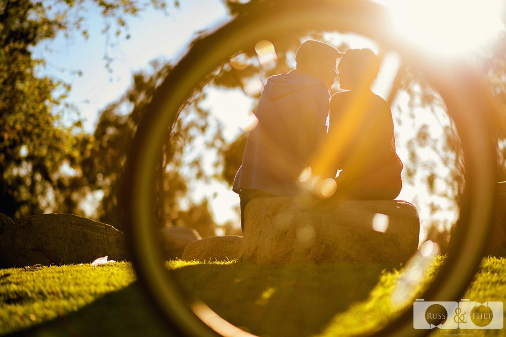 Mission-san-juan-capistrano-engagement-session-32.JPG