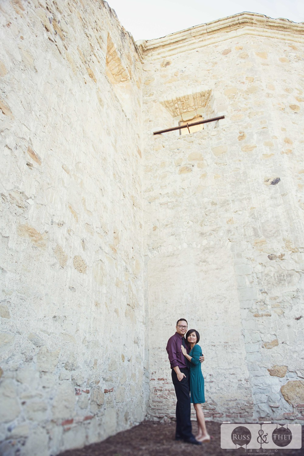 Mission-san-juan-capistrano-engagement-session-1.JPG