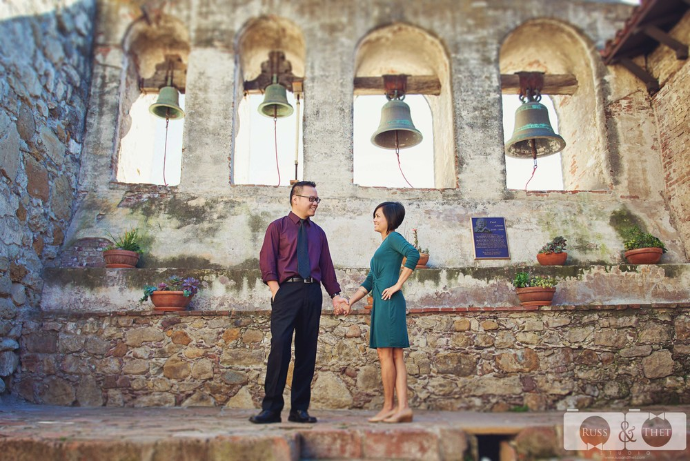 Mission-san-juan-capistrano-engagement-session-2.JPG