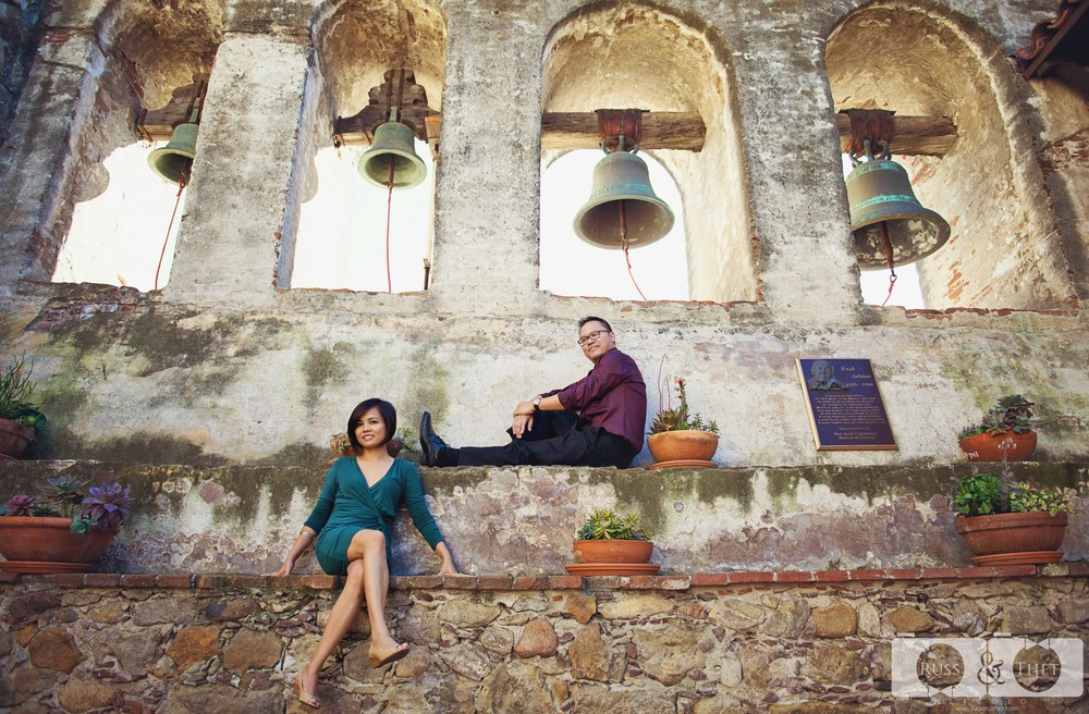 Mission-san-juan-capistrano-engagement-session-3.JPG