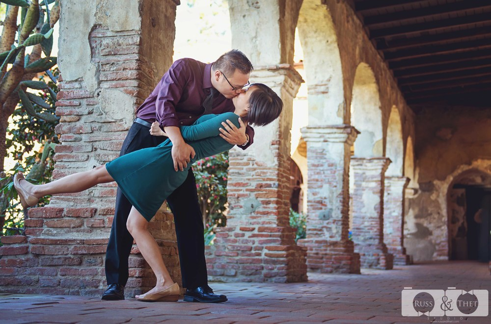 Mission-san-juan-capistrano-engagement-session-6.JPG