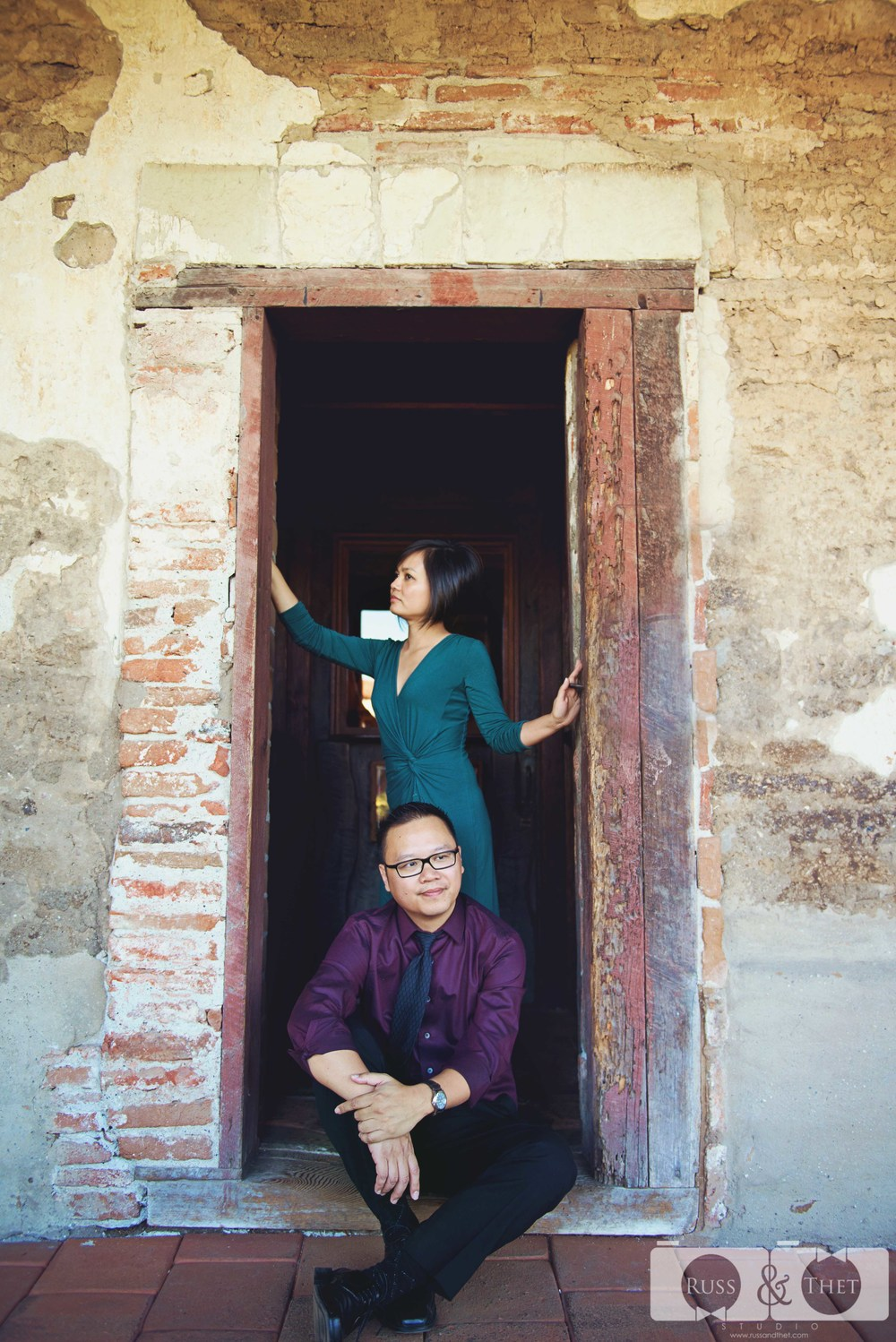 Mission-san-juan-capistrano-engagement-session-7.JPG