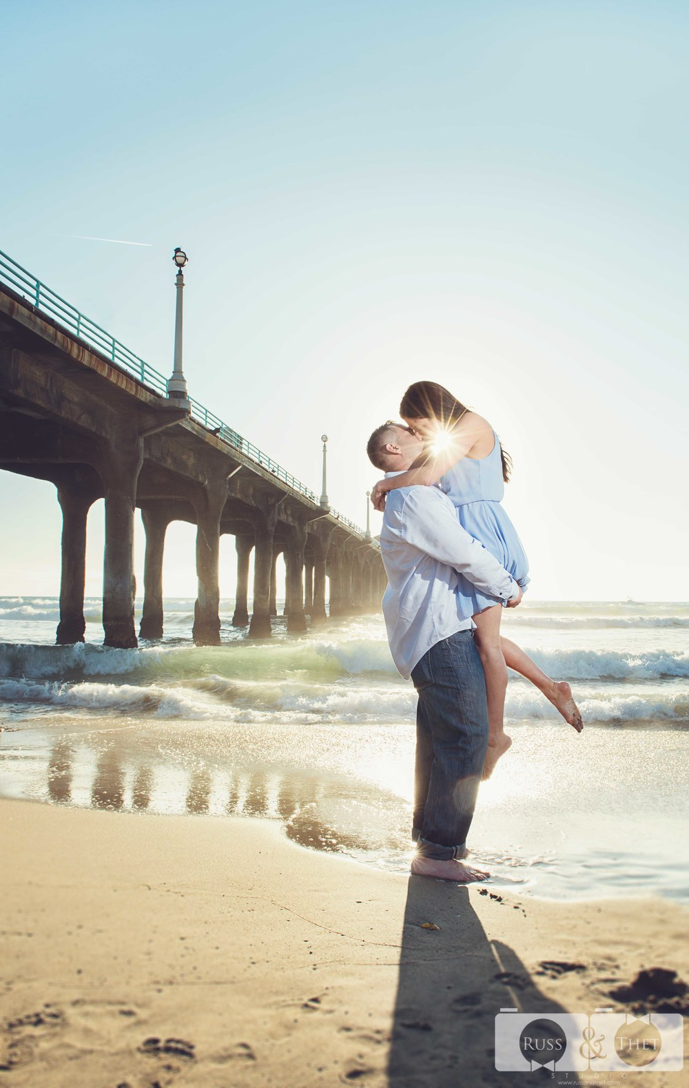 manhattan-beach-engagement-session-17.JPG