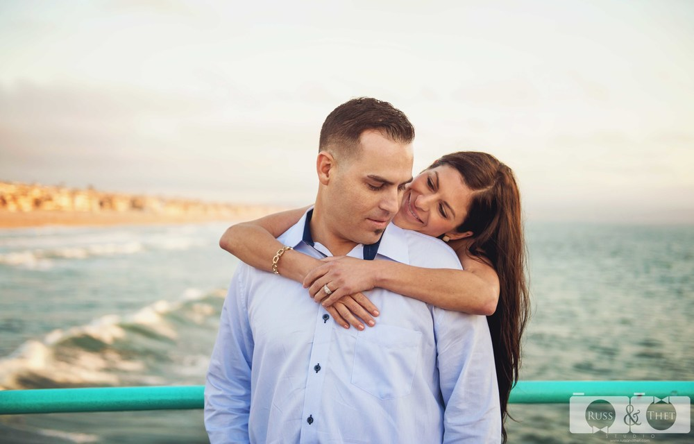 manhattan-beach-engagement-session-19.JPG