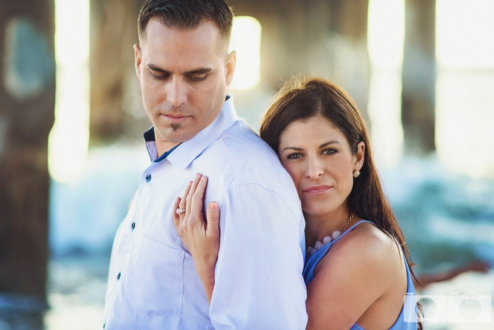 manhattan-beach-engagement-session-2.JPG