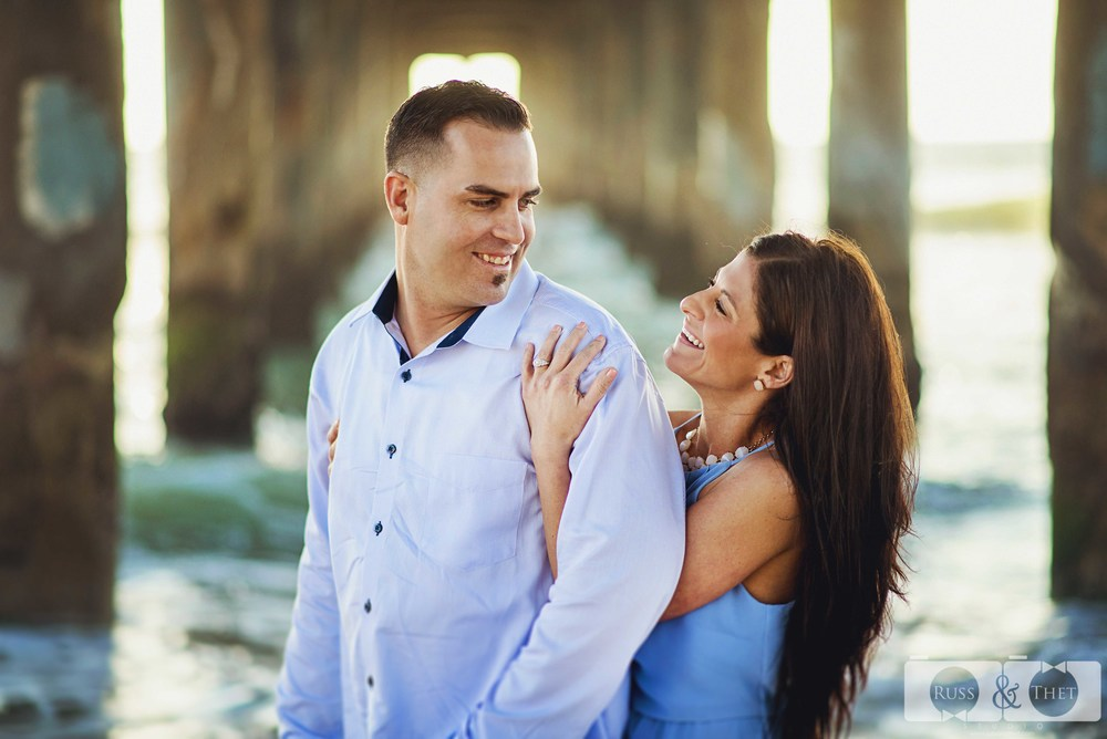 manhattan-beach-engagement-session-3.JPG
