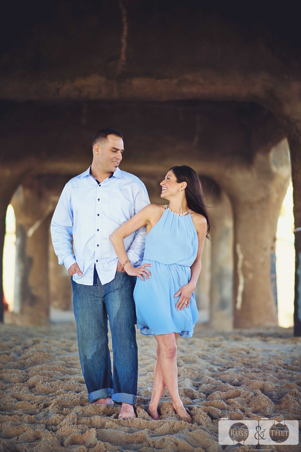 manhattan-beach-engagement-session-5.JPG