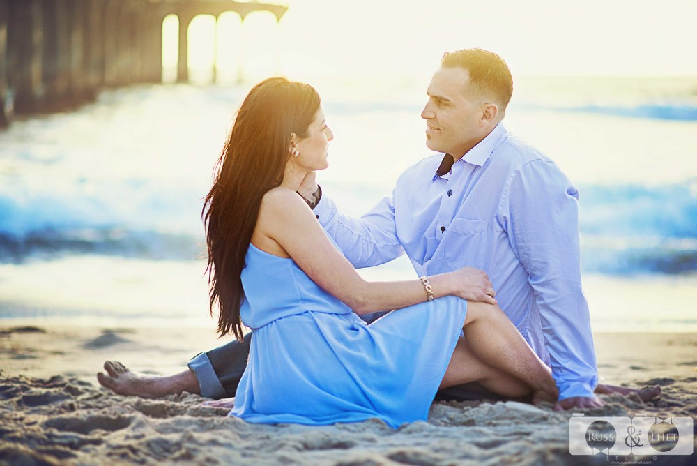 manhattan-beach-engagement-session-10.JPG
