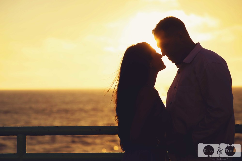 manhattan-beach-engagement-session-12.JPG