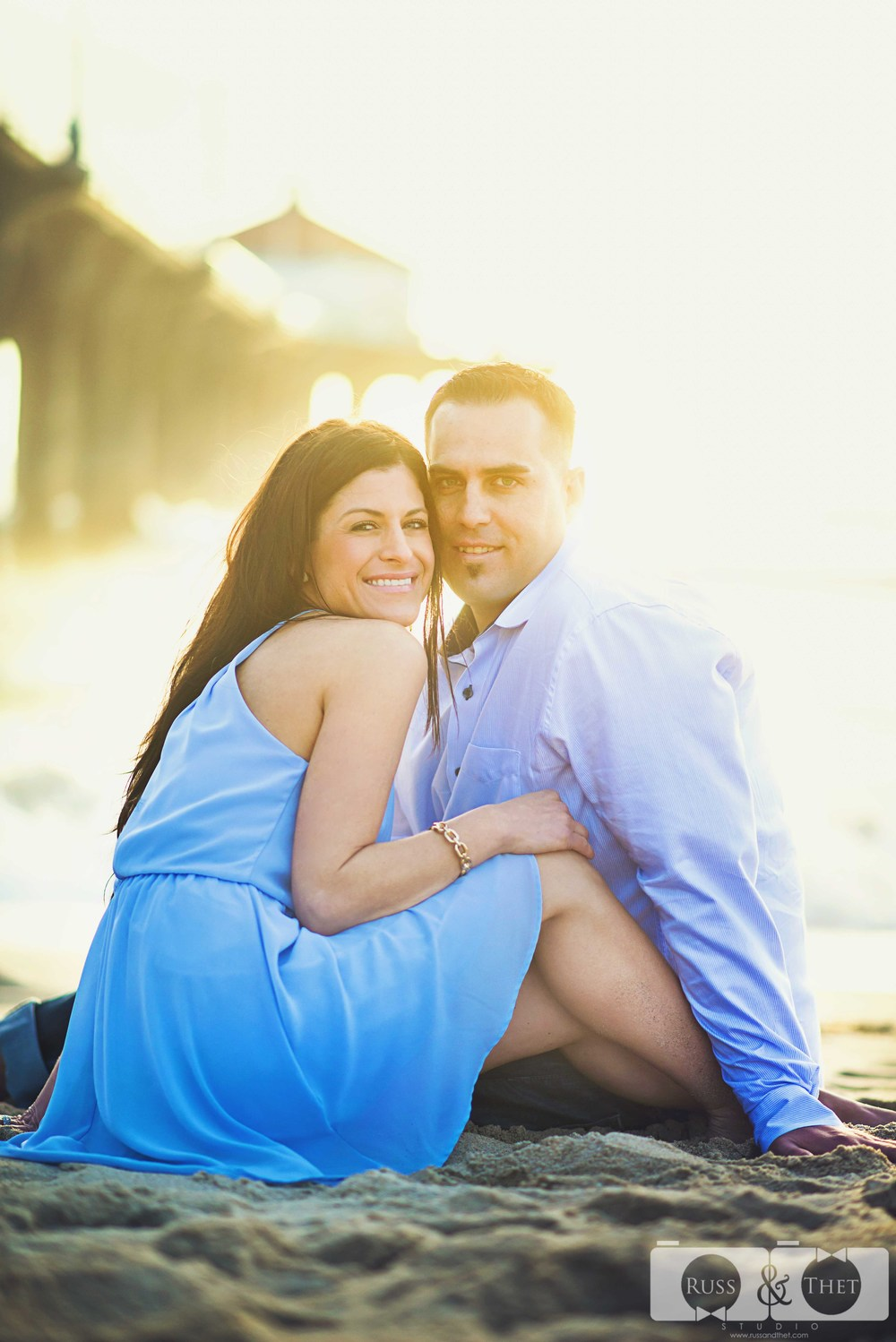 manhattan-beach-engagement-session-11.JPG