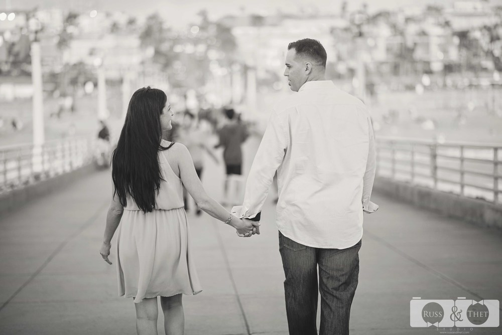 manhattan-beach-engagement-session-13.JPG