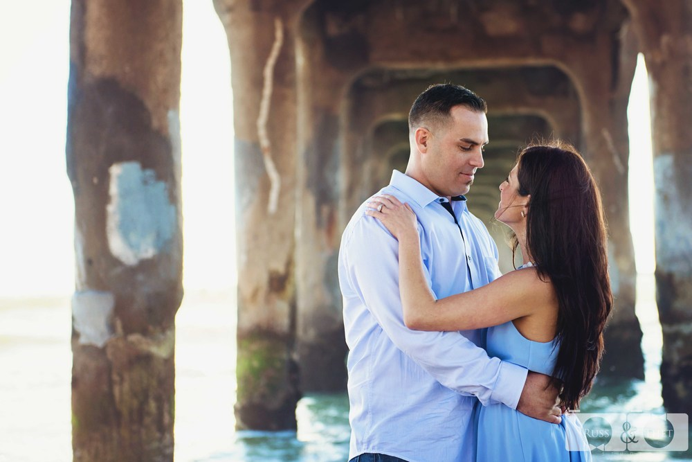 manhattan-beach-engagement-session-15.JPG
