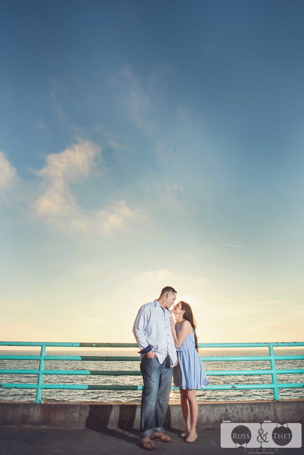 manhattan-beach-engagement-session-18.JPG