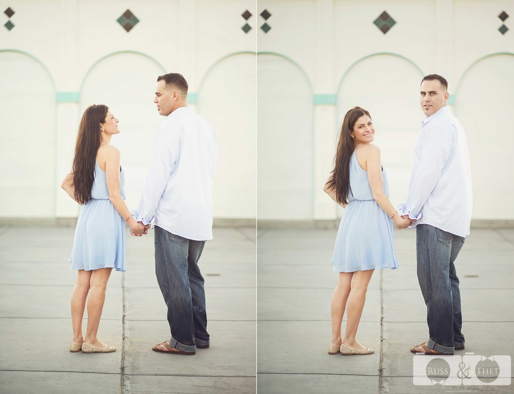 manhattan-beach-engagement-session-20.JPG