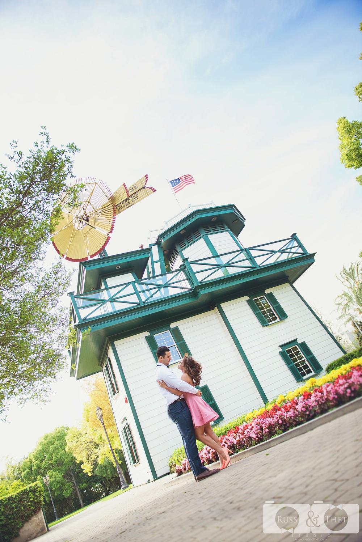 heritage-park-santa-fe-springs-engagement-13.JPG