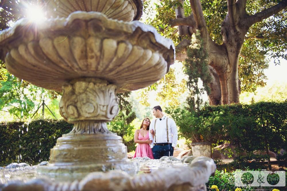 heritage-park-santa-fe-springs-engagement-32.JPG