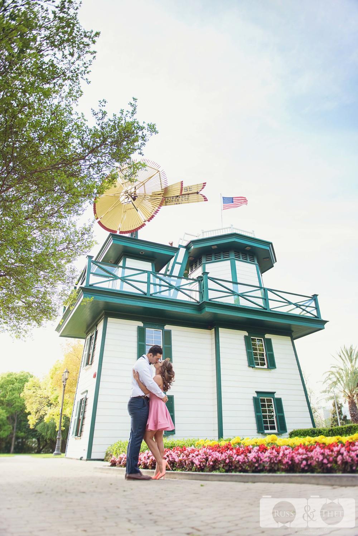 heritage-park-santa-fe-springs-engagement-34.JPG