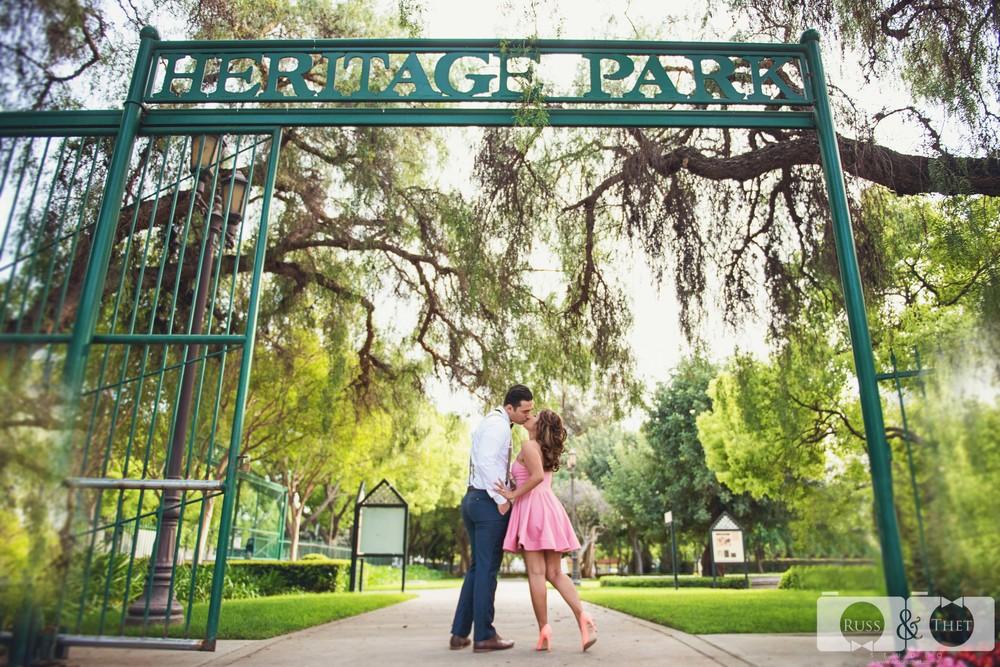 heritage-park-santa-fe-springs-engagement-35.JPG