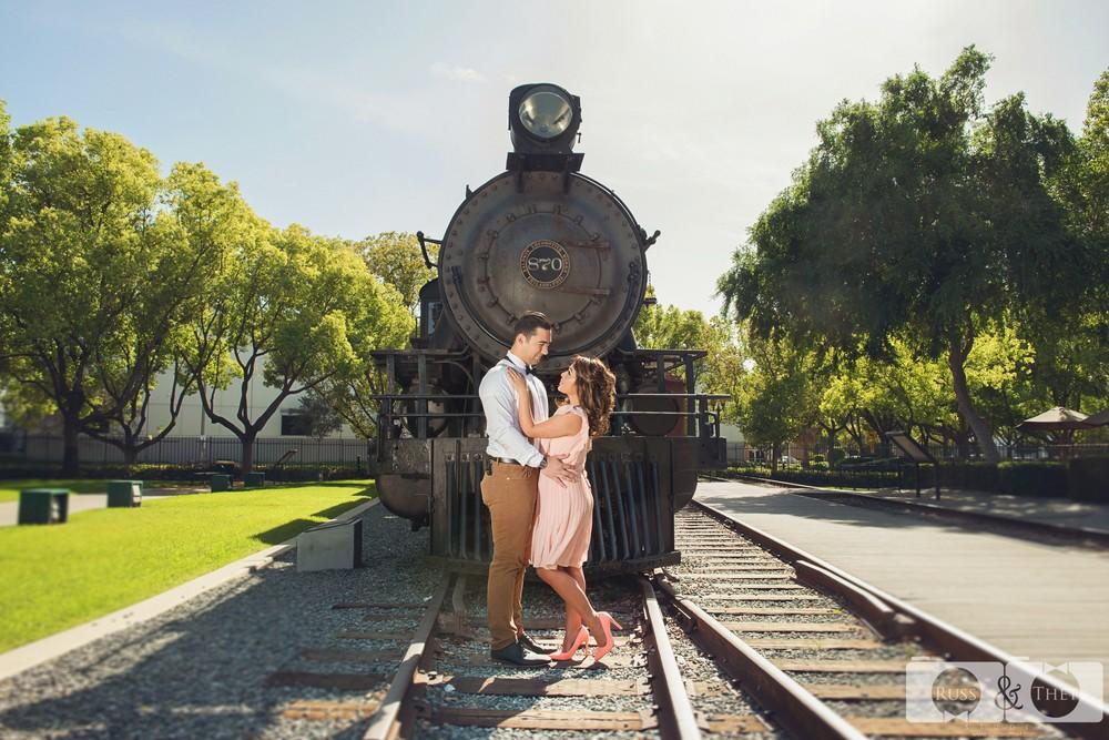 heritage-park-santa-fe-springs-engagement-1.JPG