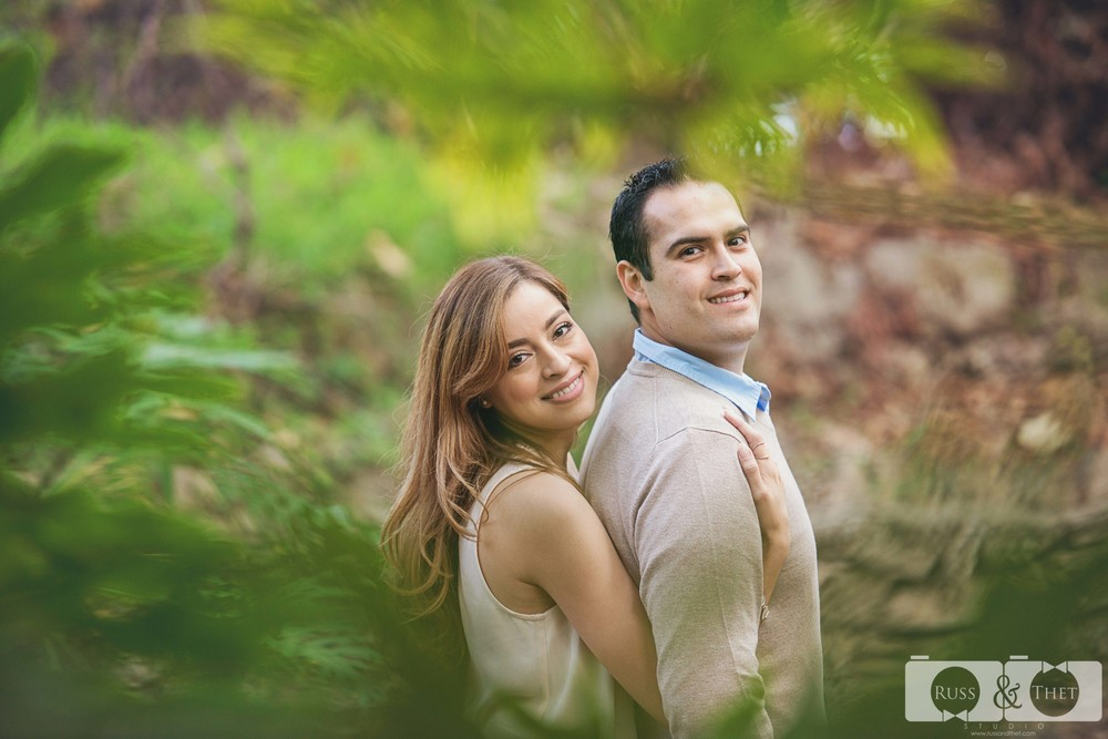 griffith-park-engagement-session-22.JPG