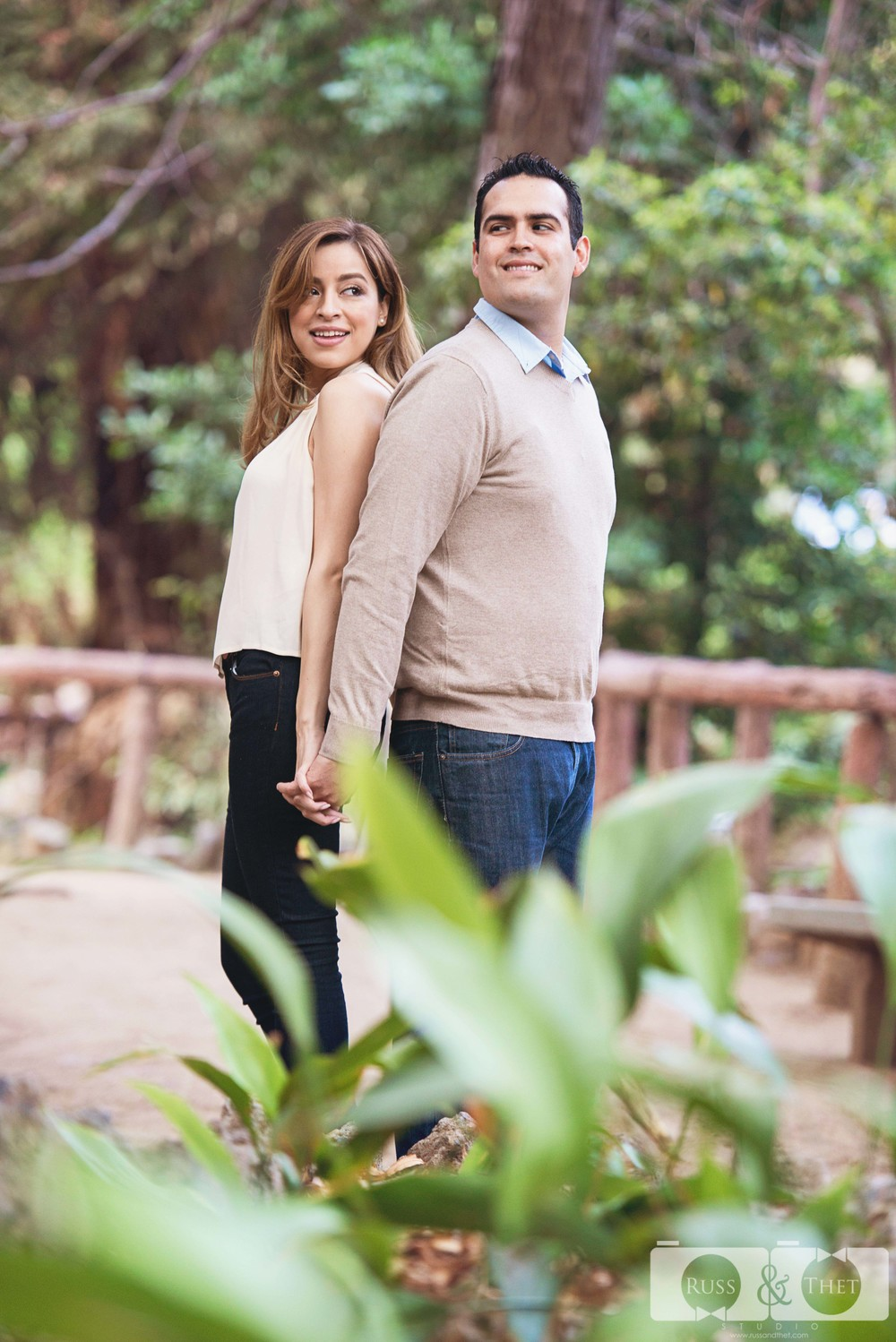 griffith-park-engagement-session-23.JPG