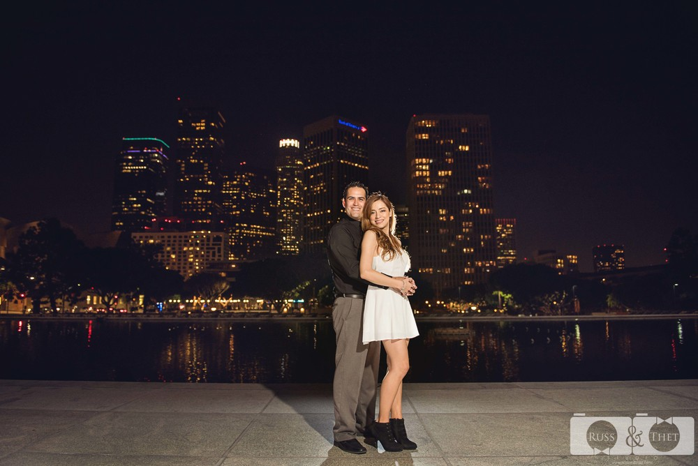 griffith-park-engagement-session-29.JPG