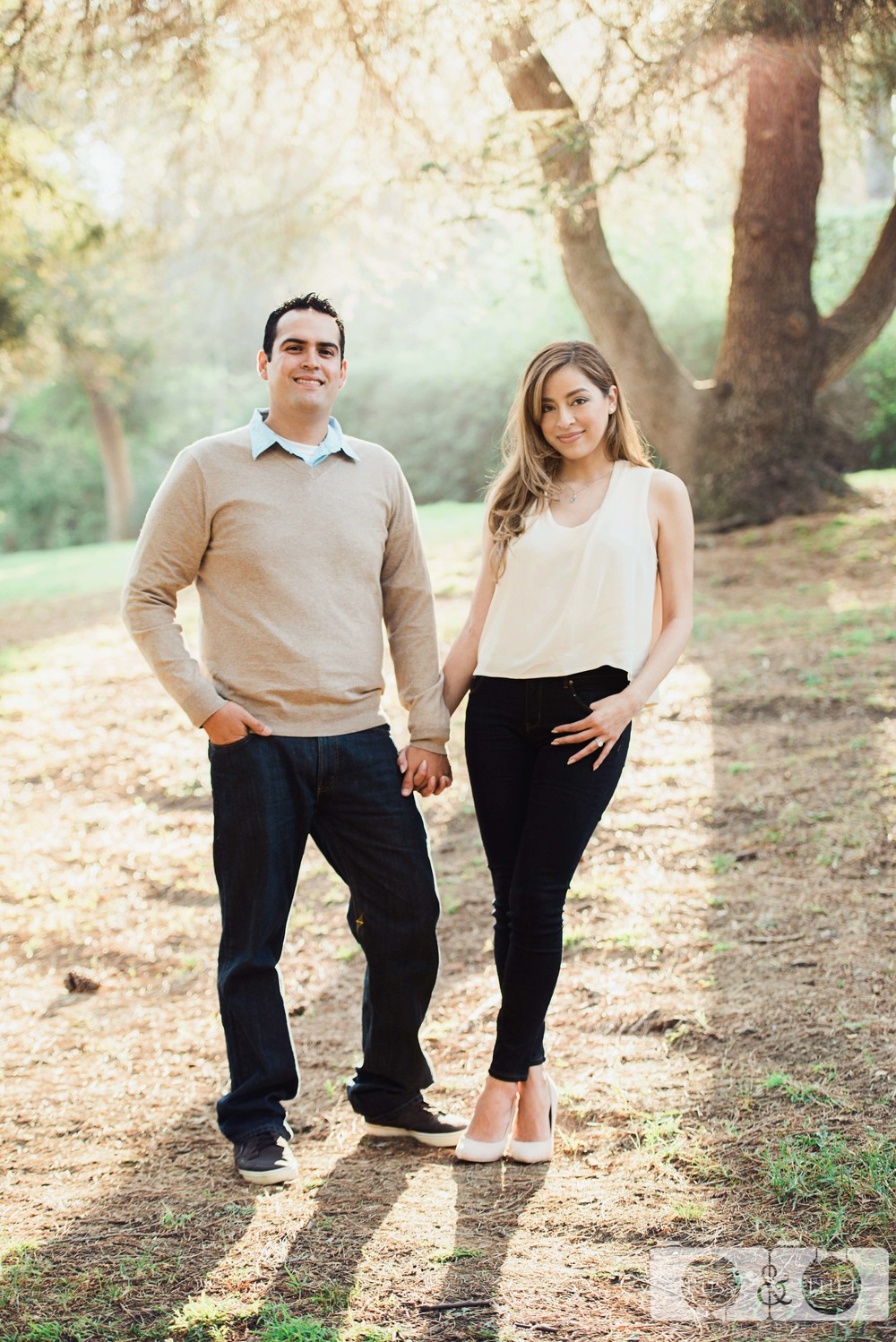 griffith-park-engagement-session-2.JPG