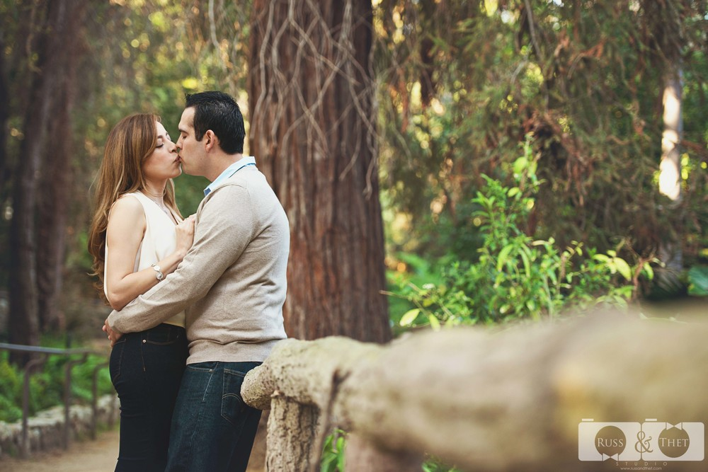 griffith-park-engagement-session-6.JPG