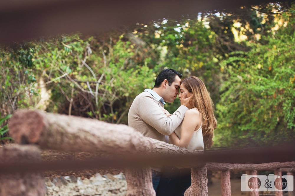 griffith-park-engagement-session-19.JPG
