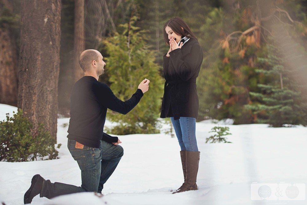 los-angeles-winter-engagement-photographer-7.JPG
