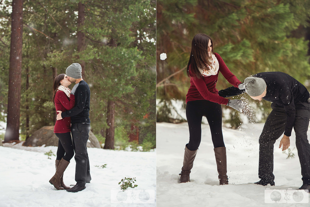 los-angeles-winter-engagement-photographer-2.JPG