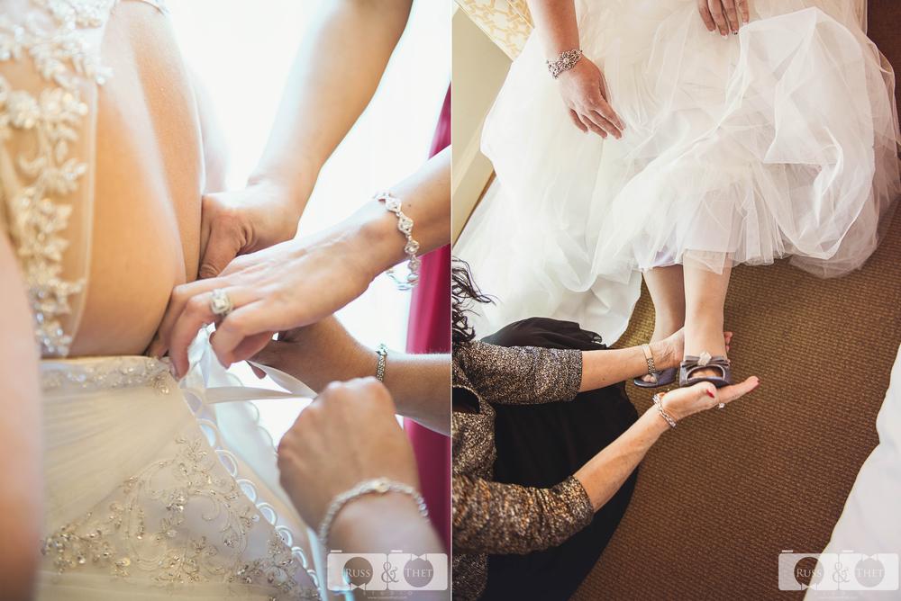 cast-away-los-angeles-wedding-ceremony_104.jpg