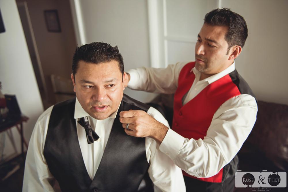 cast-away-los-angeles-wedding-getting-ready-3.JPG